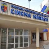 Marasti Cinema