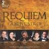 02.04 Requiem