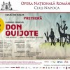15.03 Don Quijote