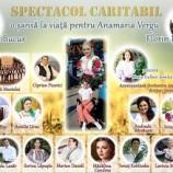 05.03 Concert caritabil