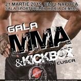 21.03 Gala Ultimate Fighting Tournament 2015
