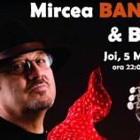 05.03 Concert Mircea Baniciu