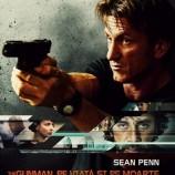 22.03 The Gunman