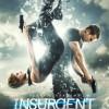 27.03 Insurgent
