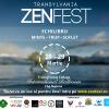 28–29.03 Transylvania Zen Fest