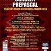 29.03 Concert prepascal