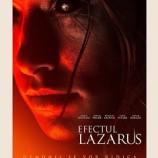 03.03 The Lazarus Effect