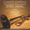 06.03 Concert simfonic: Theo Wolters