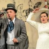 06.03 Spectacol de opera: My Fair Lady