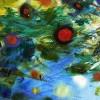 11.04 Expozitie: În numele Râului