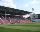 Dr. Constantin Radulescu Stadium