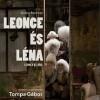 18.04 Leonce si Lena