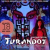 18.04 Turandot