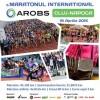 19.04 Maratonul International AROBS