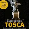 19.04 Tosca