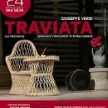 24.04 Traviata