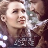 03.05 The Age of Adaline