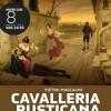 08.04 Cavalleria Rusticana