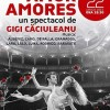 22.04 Amor Amores