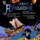 05.04 Cartea cu Apolodor