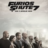 05.04 Fast and Furious 7