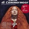 05.04 Lucia di Lammermoor