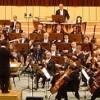 Transilvania Philharmonic Hall
