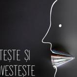 20.04-27.04 Şapte evenimente de neratat săptămâna aceasta la Cluj