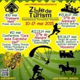 10-17.05 Zi*le de Turism