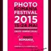 15-24.05 Photo Romania Festival
