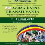 07-10.05 Agra Expo Transilvania