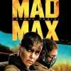 17.05 Mad Max: Fury Road