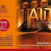 17.05 Aida