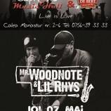 07.05 Mr. Woodnote