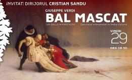 29.05 Bal Mascat