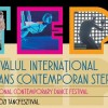 28.05 Festivalul Internaţional de Dans Contemporan STEPS