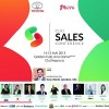14-15.05 Cluj Sales Conference