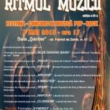 """07.05 """"Ritmul Muzicii"""""""