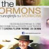 """26.05 """"Faceţi cunoştinţă cu Mormonii"""""""