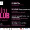 20.05 Teatru de Club