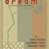 08.05 American Dream