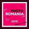 11.05-17.05 Şapte evenimente de neratat săptămâna aceasta la Cluj