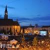 1.06 – 7.06 Şapte evenimente de neratat săptămâna aceasta la Cluj