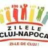 22-24.05 Ce facem weekend-ul acesta in Cluj