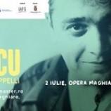 02.07 Florin Niculescu: Tribut către Stephane Grappelli