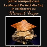 12-14.06 Mineral Expo