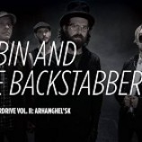 04.06 Robin and the Backstabbers – TIFF 2015