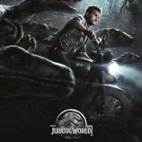 14.06 Jurassic World