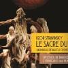 21.06 Le Sacre Du Printemps
