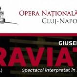 03.06 Traviata